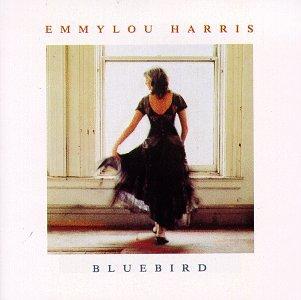 Emmylou Harris - Bluebird [Us Import] - Zortam Music