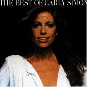 Carly Simon - Best of - Zortam Music