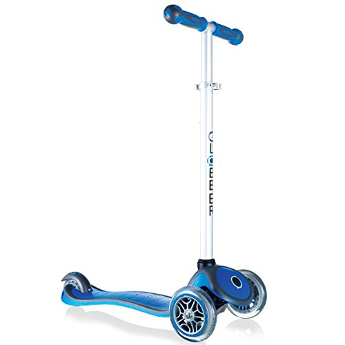 globber-3-wheel-adjustable-height-scooter-blue-gray