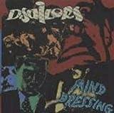 Songtexte von D-Sailors - Mind Dressing