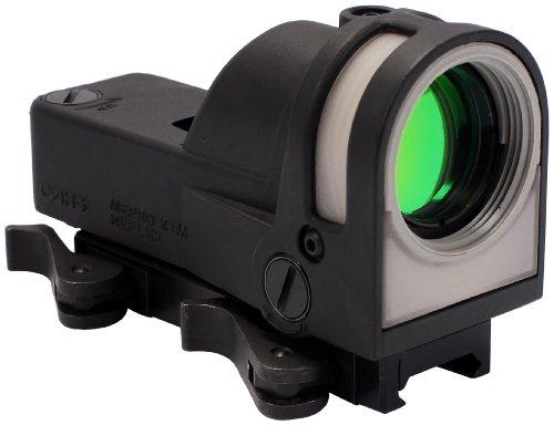Big 5 Binoculars