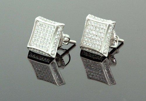 925-icedtime-broche-de-plata-de-ley-cuadrado-blanco-micro-de-cristal-pendientes-con-juego-de-pendien