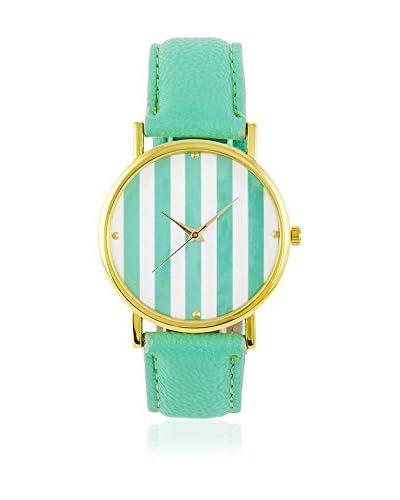 Sidartha Reloj con movimiento cuarzo japonés Venice  40 mm