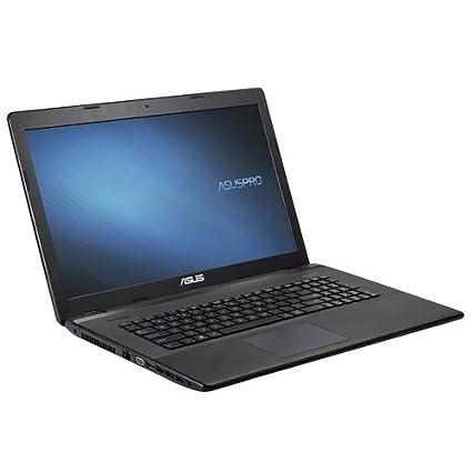 """Asus P751JA-T2017G Ordinateur portable 17"""" (43,18 cm) Noir (Intel Core i3, 4 Go de RAM, 500 Go, Intel HD Graphics 4600, Windows 8 pro)"""