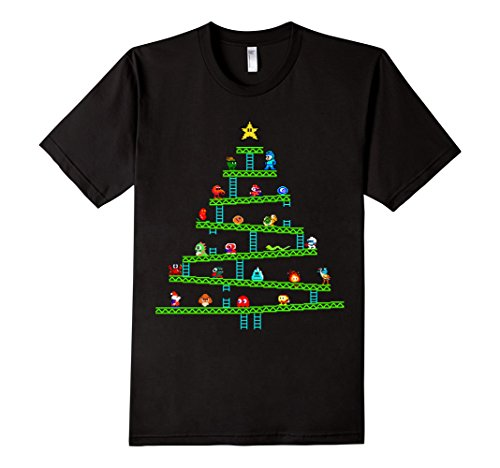 mens-8bithub-8-bit-tree-t-shirt-xl-black