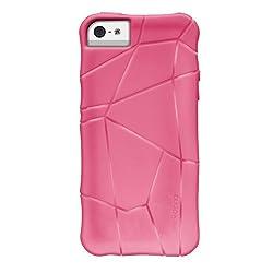 X-Doria Stir for iPhone 5 (Pink)