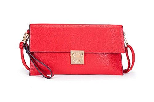 yasmin-bags-cartera-clutch-mujer-color-rojo-talla-l
