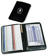 G Stats Golf Statistics System Track…