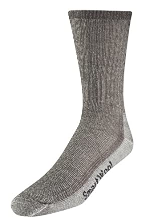58e2856ae Smartwool Men s Hiking Medium Crew Sock