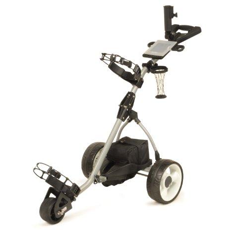 Caddytek Golf Equipment