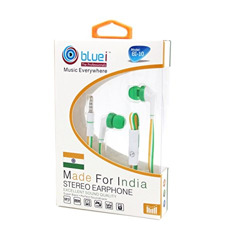 Bluei-BI-10-Headset