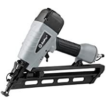 Ampro A3916 2-1/2-Inch Angle Finish Nailer