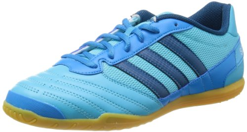 Adidas Performance Freefootball