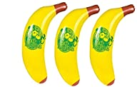 44″ Jumbo Monkey Banana Inflate Pack…