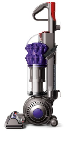 Dyson-DC50-Ball-Compact-Animal-Upright-Vacuum-Cleaner-IronPurple-Corded