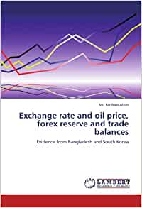 Forex rate in bangladesh