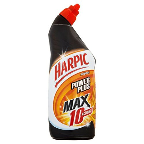 harpic-power-plus-wc-reiniger-original-750-ml