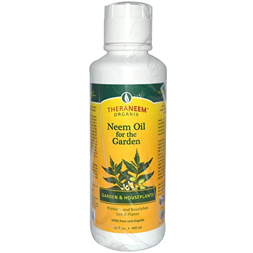 theraneem-organix-aceite-de-neem-para-el-jardin-16-onzas-liquidas-480-ml-organix-sur