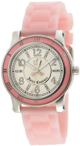 Juicy Couture HRH Watch 1900615