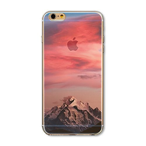 iphone-5-5s-case-boomy-floral-print-stunning-transparent-clear-ultra-slim-tpu-skin-shell-cover-for-a