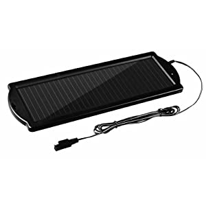 lawn garden generators portable power solar wind power solar panels