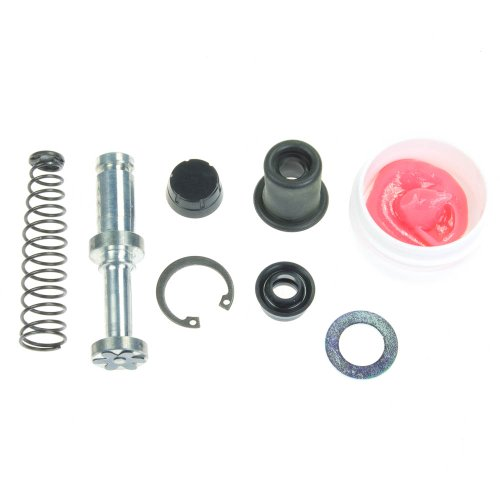 Tourmax 81600206 Brake Pump Repair Kit MSB-206