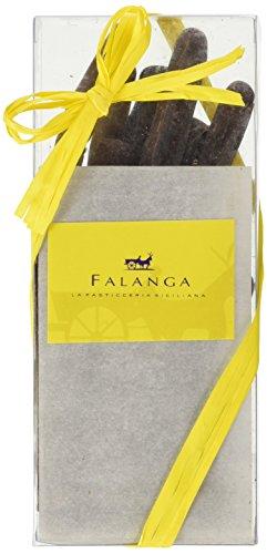 falanga-scorzette-di-limone-candite-ricoperte-di-cioccolato-fondente-100-gr