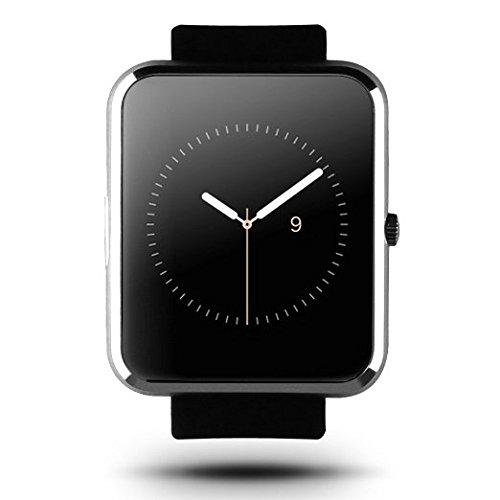 haier-smart-bande-watch-v1-fer-154-ecran-tactile-lcd-mtk2502-bluetooth-40-montre-smart-watch-en-temp