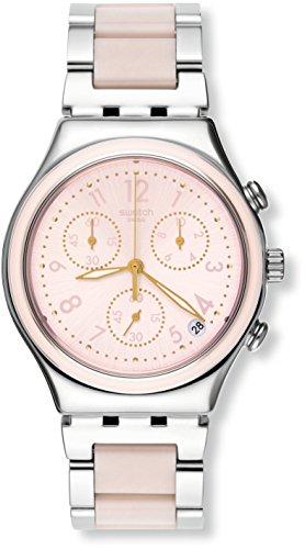 watch-swatch-irony-chrono-ycs588g-dreamnight-rose