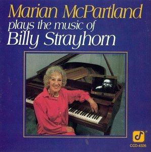 Music of Billy Strayhorn