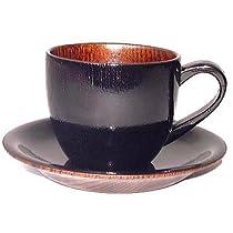 『コーヒー』セット