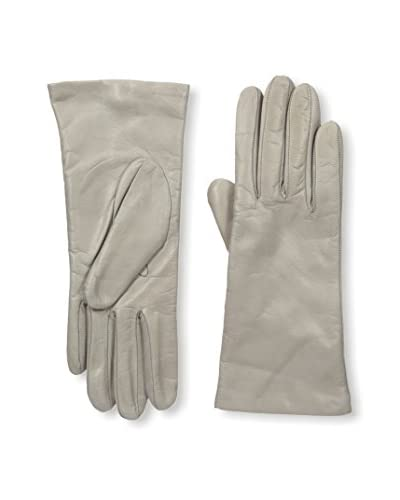 Portolano Women's Gloves