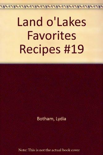 land-olakes-favorites-recipes-19