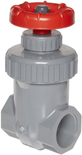 Omega Commercial Masticating Juicer