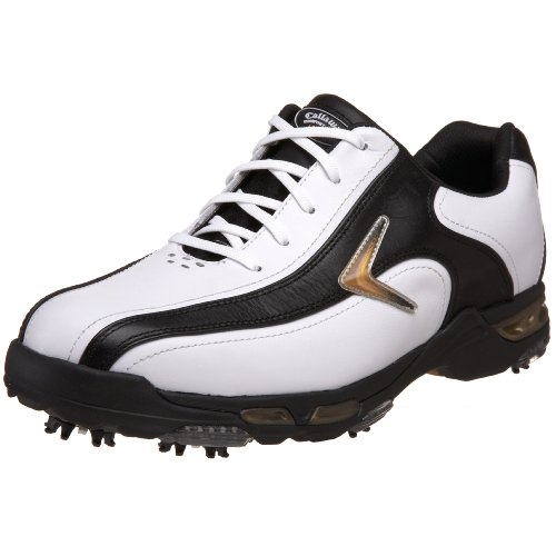 Callaway Men's Bio-Kinetic Tour Golf Shoe