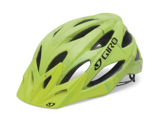 Buy Low Price Giro Hex Mountain Bike Helmet (B005QY9308)