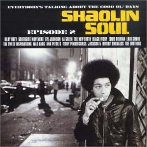 VA-Shaolin Soul Episode 2-(Remastered)-2014-0MNi Download