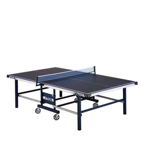 Products tagged with ping pong table