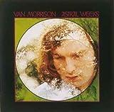 Van Morrison Astral Weeks [VINYL]