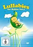 echange, troc Lullabies for Babies Vol. 1 [Import anglais]