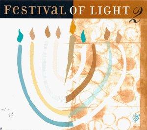 Vol. 2 - Festival of Light