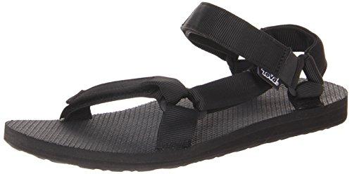 Mens Toe Loop Sandals front-907988