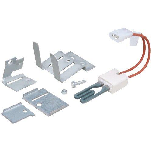 Exact Replacements Erudi Universal Dryer Igniter front-438502