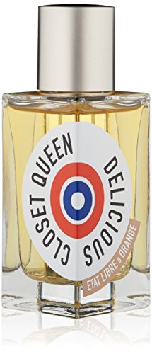 Etat Libre d'Orange Delicious Closet Queen Eau de Parfum Spray, 1.7 fl. oz.
