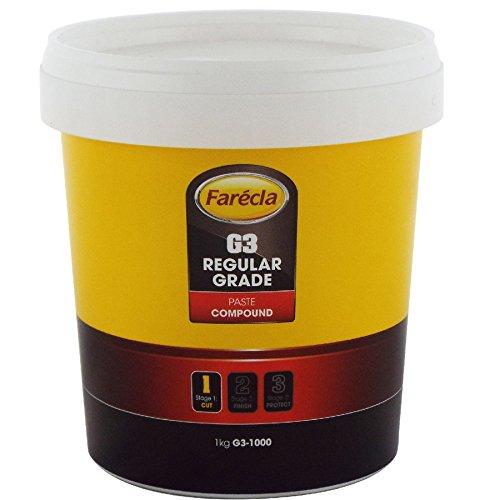 farecla-g3-rubbing-compound-regular-cutting-paste-1kg-1000g-tub-car-polishing-scratch-swirl-remover-