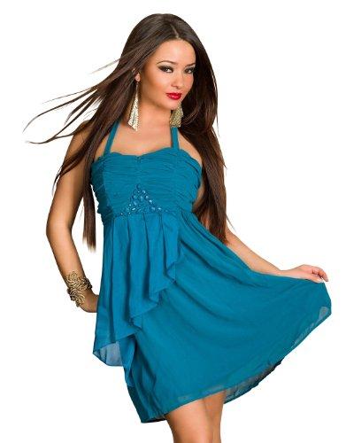 tdc-vestido-cuello-halter-para-mujer-azul-petroleo-36-38