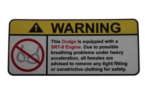 Dodge SRT-8 Engine No Bra (Srt8 Vortech Supercharger compare prices)