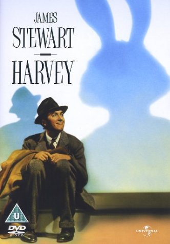 Harvey [UK Import]