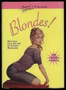 Blondes!