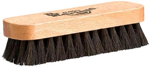 drmartens-natural-bristle-brush